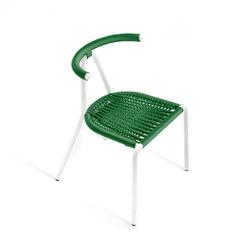 TORO | Gartenstühle | B-LINE