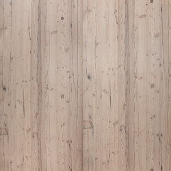 Indewo® Wood | Antique Spruce Alm  beige | Planchas | europlac