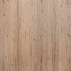 Indewo® Wood | Antique Spruce Alm | Wood panels | europlac
