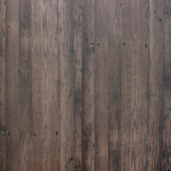 Indewo® Wood | Antique Spruce Alm sunburned | Wood panels | europlac