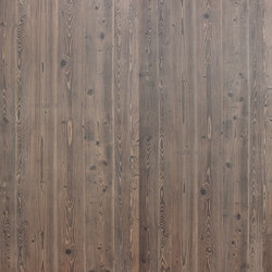 Indewo® Wood | Antique Spruce Burg dark | Wood panels | europlac