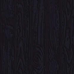 Peace | Wood RM 867 78 | Wall coverings / wallpapers | Elitis