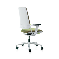 Connex2 Office swivel chair | Sedie ufficio | Klöber