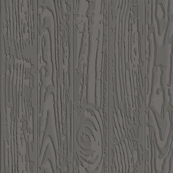 Peace | Wood RM 867 72 | Sound absorbing wall systems | Elitis