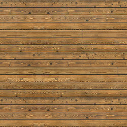Indewo® Wood | Fichte Altholz Riemen | Holz Platten | europlac