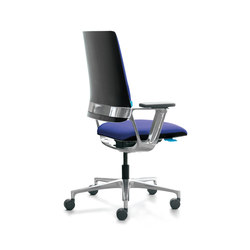 Connex2 Office swivel chair | Management chairs | Klöber