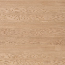Quercaplex® | Oak european | Wood panels | europlac