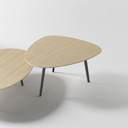 Mix | Coffee tables | Sellex