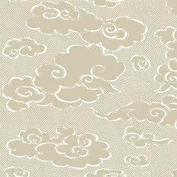 Washi | Contes de pluie et de lune RM 222 10 | Wall coverings / wallpapers | Elitis