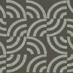 Revera Arc | Wall coverings / wallpapers | Arte