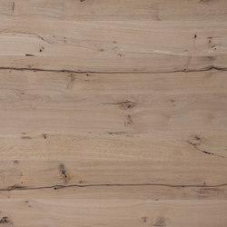 Quercaplex® | Oak crack | Planchas de madera | europlac