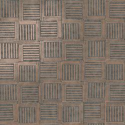 Revera | Revestimientos de paredes / papeles pintados | Arte
