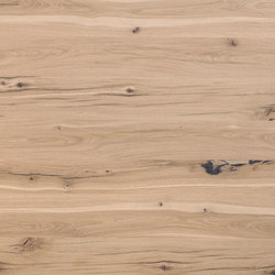 Quercaplex® | Historical Oak natural | Wood panels | europlac