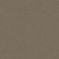 Revera Fade | Revêtements muraux / papiers peint | Arte