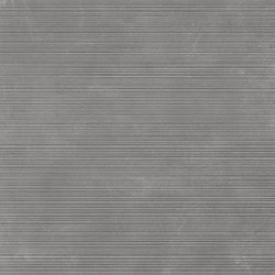 Gubi Wall Anthracite Calm | Ceramic tiles | LIVING CERAMICS