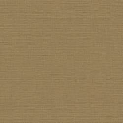 Revera Fade | Wall coverings / wallpapers | Arte
