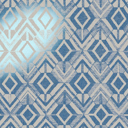Revera Geo | Wall coverings / wallpapers | Arte