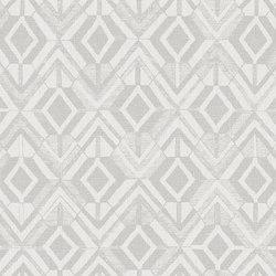 Revera Geo | Wall coverings / wallpapers | Arte