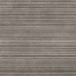 Gubi Wall Taupe Calm | Ceramic tiles | LIVING CERAMICS