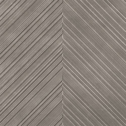 Gubi Wall Taupe Peak | Ceramic tiles | LIVING CERAMICS