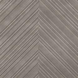 Gubi Wall Taupe Peak | Keramik Fliesen | LIVING CERAMICS