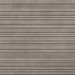 Gubi Wall Taupe Prints | Ceramic tiles | LIVING CERAMICS