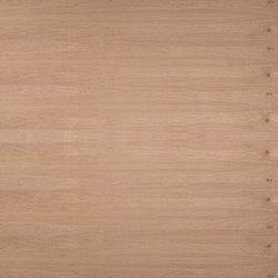 Birkoplex® | Alder european | Wood panels | europlac