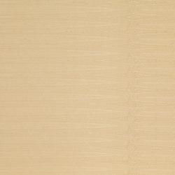 Birkoplex® | Frêne | Panneaux | europlac