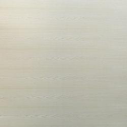 Birkoplex® | Spruce | Planchas de madera | europlac
