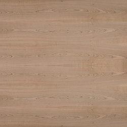 Birkoplex® | Cherry american | Wood panels | europlac