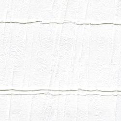 Washi | La chambre des kimonos RM 220 02 | Revestimientos de paredes / papeles pintados | Elitis