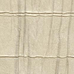Washi | La chambre des kimonos RM 220 10 | Revestimientos de paredes / papeles pintados | Elitis