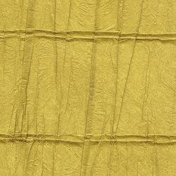 Washi | La chambre des kimonos RM 220 21 | Revestimientos de paredes / papeles pintados | Elitis