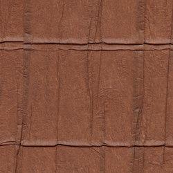 Washi | La chambre des kimonos RM 220 35 | Revestimientos de paredes / papeles pintados | Elitis