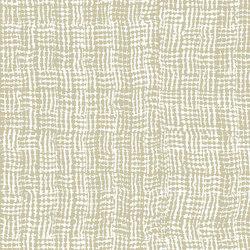 Washi | Les baguettes de masako RM 225 10 | Revestimientos de paredes / papeles pintados | Elitis
