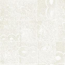 Washi | Les vingt et un royaumes RM 224 02 | Wall coverings / wallpapers | Elitis