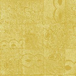 Washi | Les vingt et un royaumes RM 224 21 | Carta parati / tappezzeria | Elitis