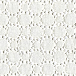 Amalfia | Limoncello LI 508 02 | Tessuti decorative | Elitis