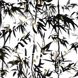 Giardino LI 751 01 | Curtain fabrics | Elitis