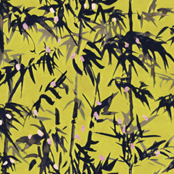 Giardino LI 751 02 | Tessuti decorative | Elitis