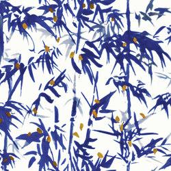 Giardino LI 751 22 | Tissus pour rideaux | Elitis