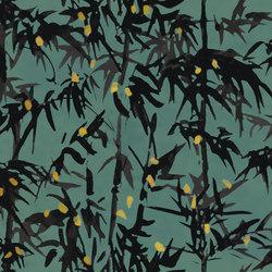 Giardino LI 751 45 | Tejidos decorativos | Elitis