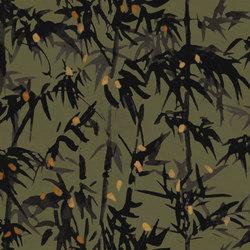 Giardino LI 751 63 | Tissus pour rideaux | Elitis