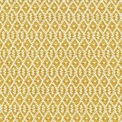 Lontano | Taormina OD 110 22 | Tejidos tapicerías | Elitis