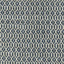 Lontano | Taormina OD 110 45 | Upholstery fabrics | Elitis