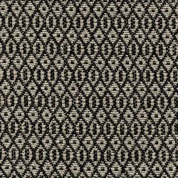 Lontano | Taormina OD 110 85 | Outdoor upholstery fabrics | Elitis