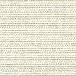Lontano | Marina OD 108 01 | Upholstery fabrics | Elitis