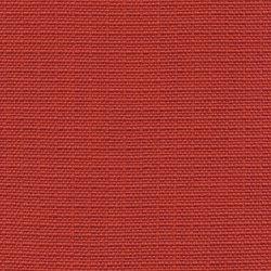 Lontano | Marina OD 109 35 | Tapicería de exterior | Elitis