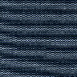 Lontano | Marina OD 109 45 | Tissus d'ameublement d'extérieur | Elitis