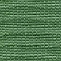 Lontano | Marina OD 109 60 | Tejidos tapicerías | Elitis